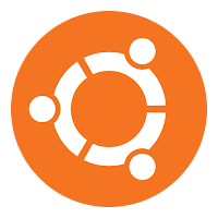 Top Things to Do After Installing Ubuntu 12.10/12.04  -ITTWIST