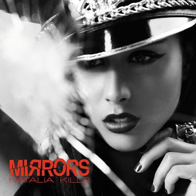 Natalia Kills - Mirrors Lyrics