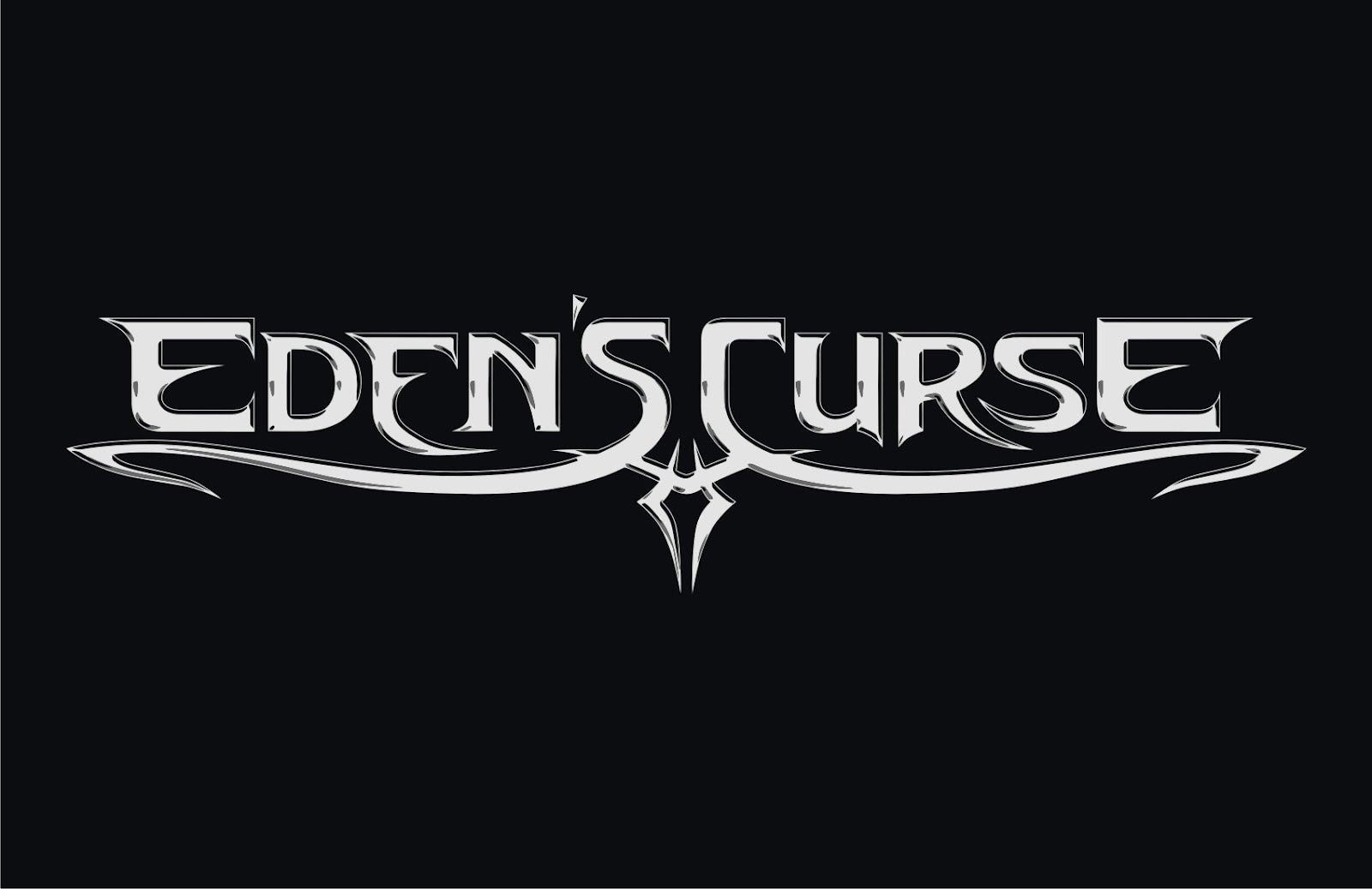 edens_curse-trinity_back_vector