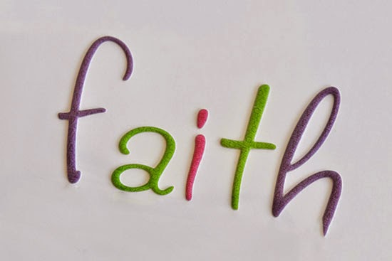 What is the Definition of Faith in Islam? - Ibn Uthaymeen