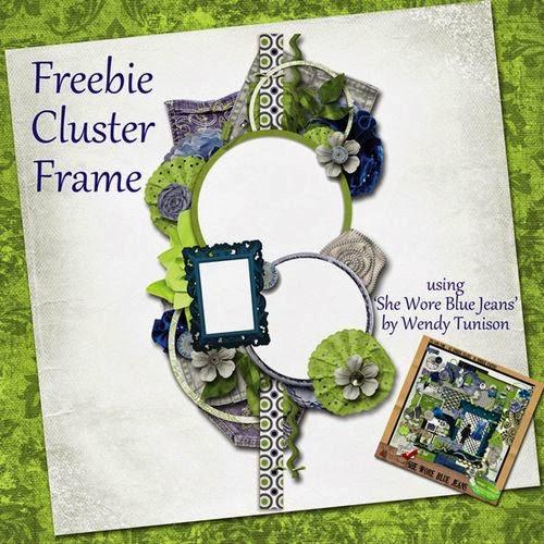 http://www.mediafire.com/view/l3b3f3259659v1b/SheWoreBlueJeans_ClusterFrame.png