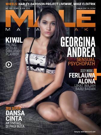 Download majalah gemstone indonesia