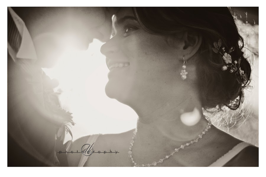 DK Photography Sue3 Mike & Sue's Wedding in Joostenberg Farm & Winery in Stellenbosch  Cape Town Wedding photographer