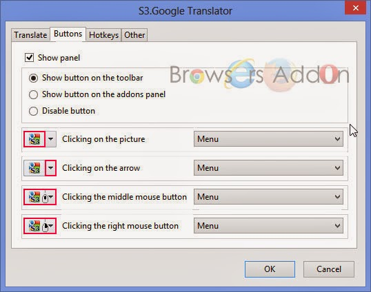 s3_google_translator_buttons