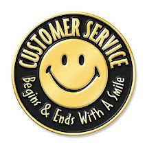 Read what Sunny's customers say