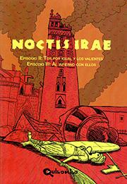 http://www.nuevavalquirias.com/noctis-irae.html