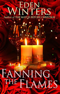 http://rockyridgebooks.com/2013/10/07/fanning-the-flames/