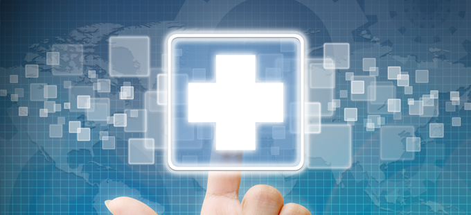 Mobile technology in healthcare real time collaboration saves lives