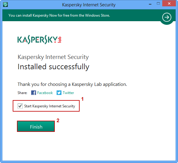 Features of Kaspersky Antivirus 2019 crack full version