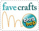 FaveCrafts Link-Up