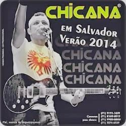 Gravado Em Salvador - BA