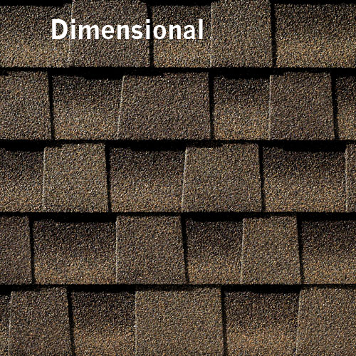 San Diego Roofer And General Contractor Why San Diego