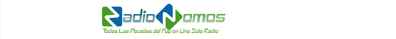 RadioNomos