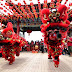 Chinese New Year Taboos -Know The Rules