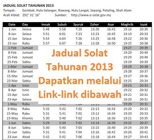 .blogspot.com/2013/01/jadual-waktu-solat-tahunan-2013.html