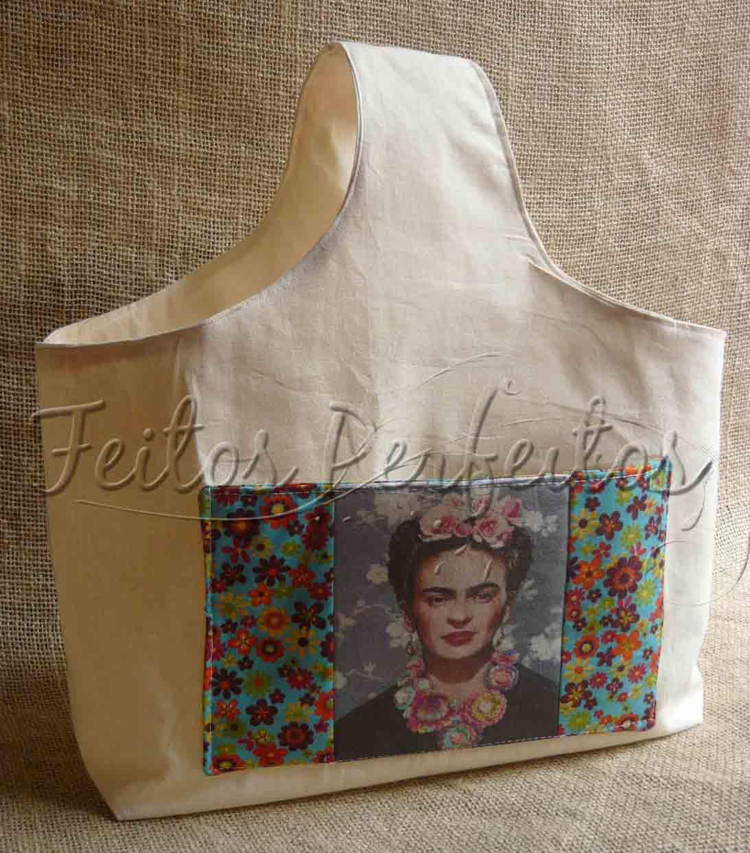 Bolsas * Carteiras * Eco Carteiras * Eco bags