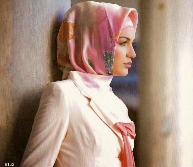 foualrd-hijab-moderne