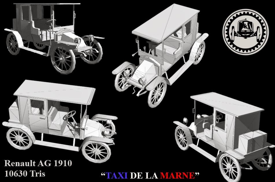 Renault_AG_1910.jpg