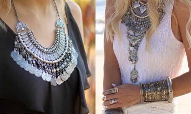 maxi boho+mundo+fashion
