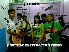 ~my bandmates~