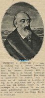 Vrijheer Jan Bethune (1821-1894)