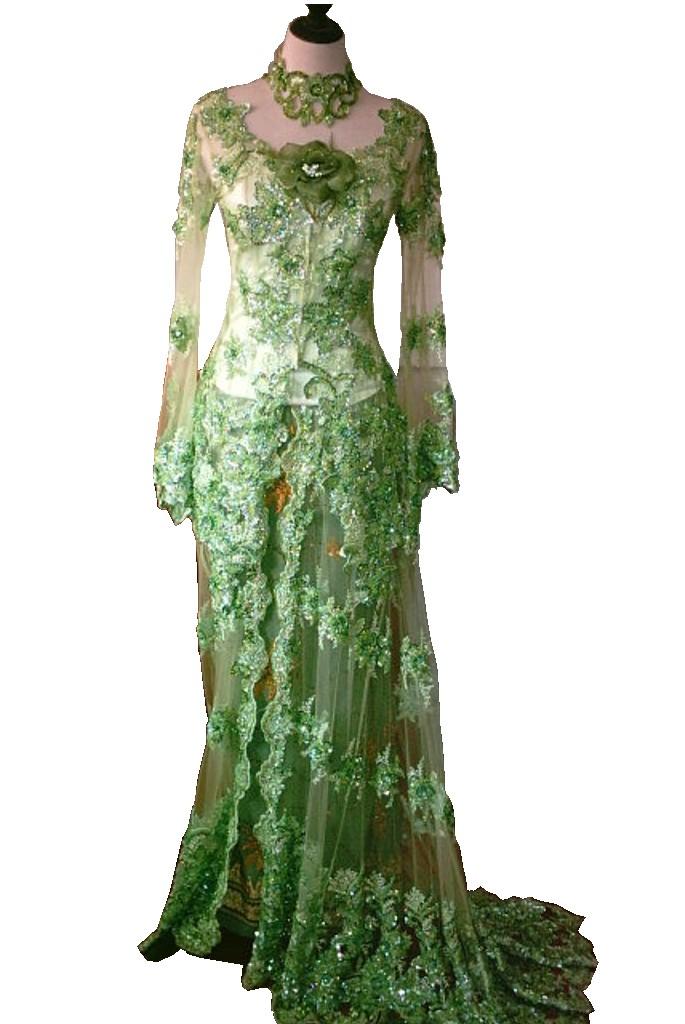 Baju Kebaya Untuk Acara Pernikahan Grosir Baju Anak