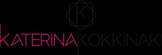A blog by Katerina Kokkinaki