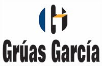 Grúas García