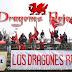 El sábado Independiente juega último partido de campeonato de Tercera B