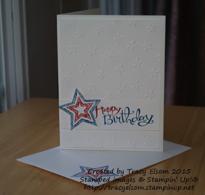 http://www.stampinup.net/esuite/home/tracyelsom/blog?directBlogUrl=%2Fblog%2F2135247%2Fentry%2Fwhite_on_white