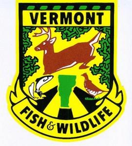 Kingdom books mysteries reviews deer hunting season for Vermont fishing license