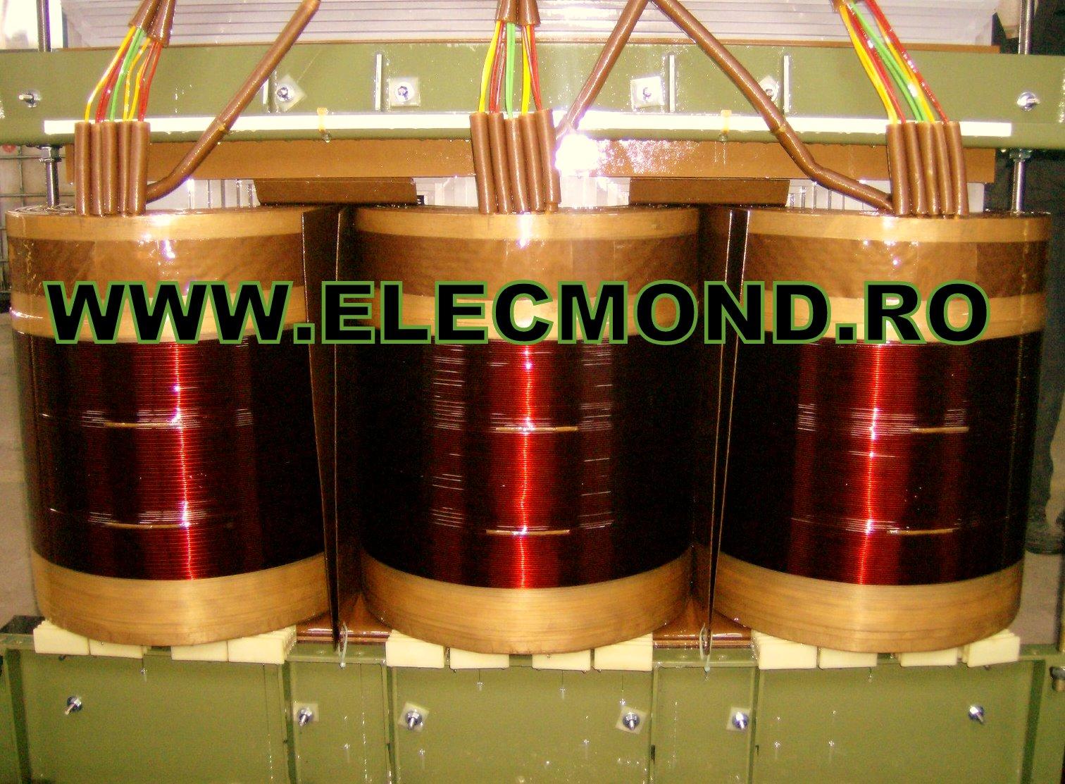 Reparatii transformatoare , reparatie transformator , transformator cupru , infasurari cupru , rebobinare transformator , reparatie capitala transformator , transformator bobinaj cupru