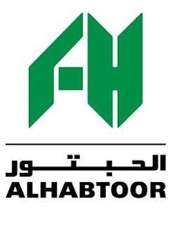 jobs al habtoor group uae