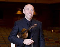 El 20 de abril de 2012 en el Teatro de la Maestranza de Sevilla ópera en concierto con la Orquesta Barroca de Sevilla