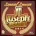 DJ Juseph León - SPECIAL SESSION 2K14