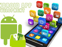 How To Brand Amend Android Apps: Practiced Guide