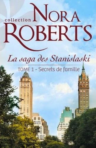 http://www.harlequin.fr/livre/4664/nora-roberts/secrets-de-famille