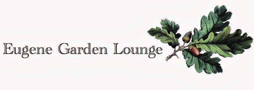 Eugene Garden Lounge