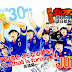 Captain Tsubasa - Full Episode (Dubbing-Indonesia)