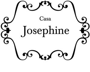 - Casa Josephine -    Rioja/Spain