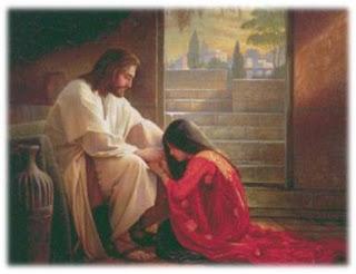 http://4.bp.blogspot.com/-_QP4D0Td8gs/ULhqkGFSm8I/AAAAAAAAA1M/sUcxWbWsN2c/s320/confession+2.jpg