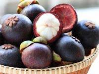 Manfaat Manggis Untuk Mencegah Penyakit Batu Ginjal