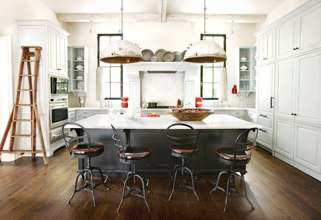 Very Best Rustic Industrial Kitchen 640 x 439 · 78 kB · jpeg