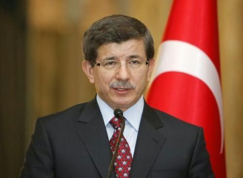 2014 Ahmet Davutoğlu'nun Seçtiği Yeni Bakanlar Kimler? 2014 Değişen Bakanlar Kimler? İşte Ahmet Davutoğlu'nun Seçtiği Yeni Kabine!