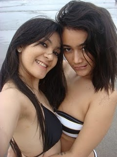 single lesbian women in robinson creek Hand-picked galleries and erotic site reviews will let you praise the beauty of a nude woman and enjoy the best beautiful girls only beautiful nude women and sexy models.
