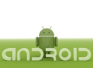 Android Catat 550.000 Aktifasi Harian & 6 Milyar Download