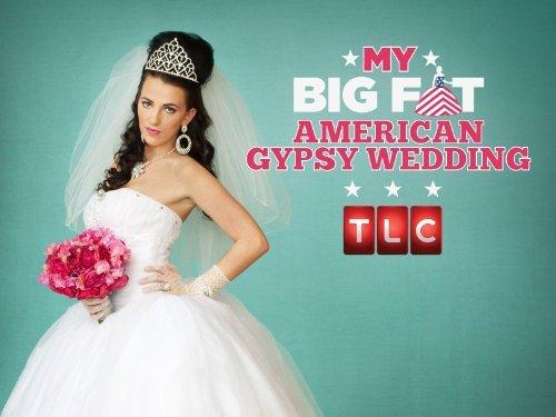Watch My Big Fat American Gypsy Wedding Season 2 Episode 4 S2e4 Online Free Streaming