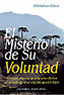 Christian Chen-El Misterio De Su Voluntad-