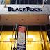 Πόσο ασφαλείς πρέπει να αισθάνονται οι πελάτες της BlackRock!