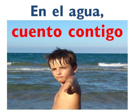 El Baño Cuento Infantil:Ahogamiento: Decálogo de Seguridad Infantil en el Agua